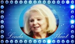 Linda Plaut Memorial