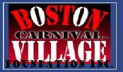 Boston Carnivalvillage