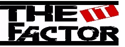 ItFactor