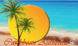 Caribbean Authentic Foundation
