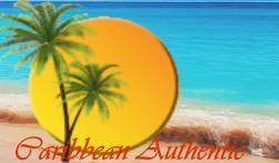Caribbean Authentic Foundation